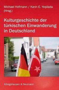 Türkisch-deutsche Kulturgeschichte