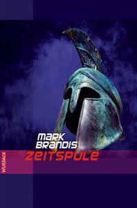 Weltraumpartisanen 29. Zeitspule