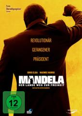 Mandela - zum Schließen ins Bild klicken
