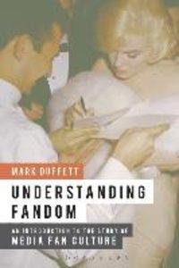 Understanding Fandom