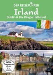 Irland-Der Reiseführer