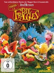 Die Fraggles 1.2