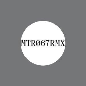 Eating Hooks-Remixes (12\'\'/White Label)