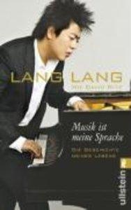 Musik ist meine Sprache