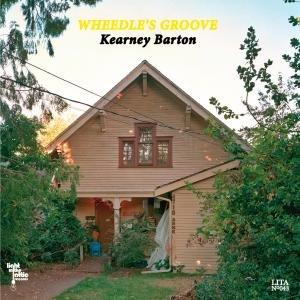 Kearney Barton