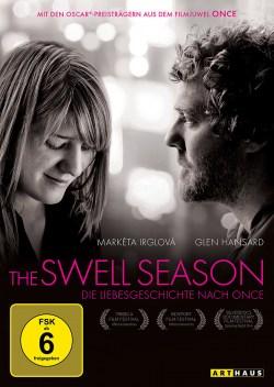The Swell Season - Die Liebesgeschichte nach Once - zum Schließen ins Bild klicken