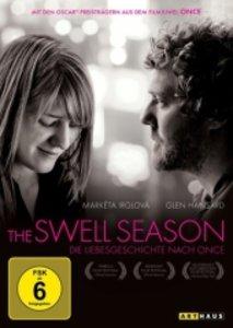 The Swell Season - Die Liebesgeschichte nach Once
