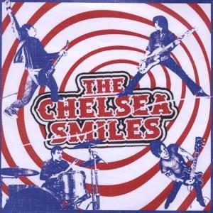 The Chelsea Smiles