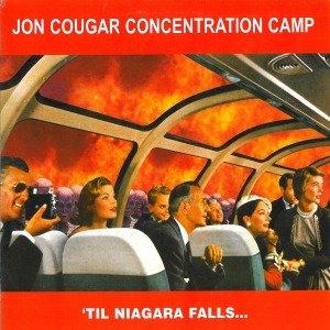 Til Niagara Falls