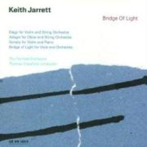 Bridge Of Light/+