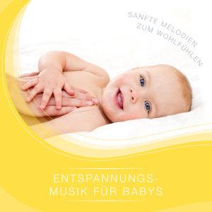 Entspannungsmusik Für Babys