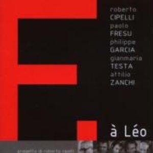 F.A Leo