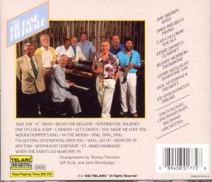Big Band Hitparade