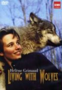 Grimaud:Living With Wolves