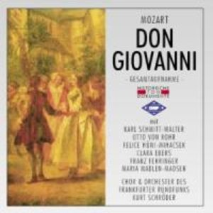 Don Giovanni (GA)