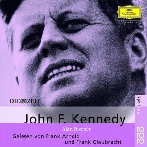 Romono John F.Kennedy