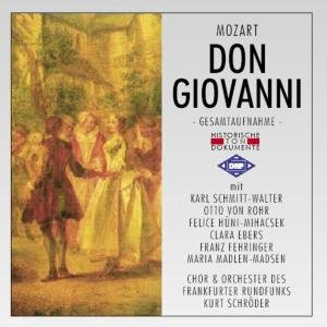 Don Giovanni (GA)