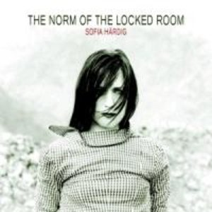 The Norm Of The Locked Room