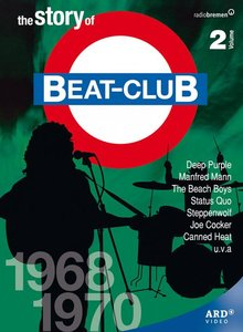 Story of Beatclub Vol.2 (1968
