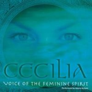 VOICE OF THE FEMININE SPIRIT