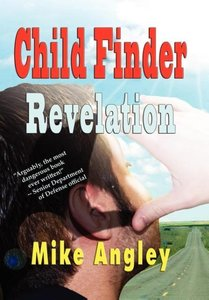 Child Finder Revelation