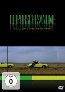 100 Porsches and Me