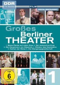 Großes Berliner Theater