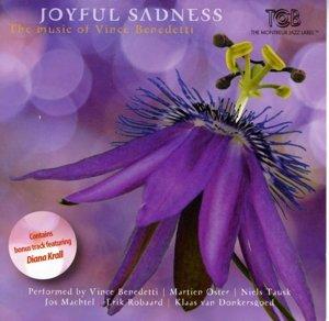 Joyful Sadness