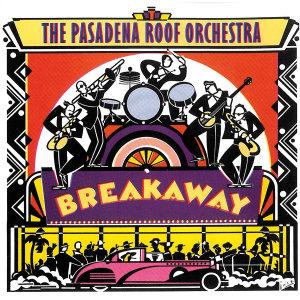 PRO3,Breakaway
