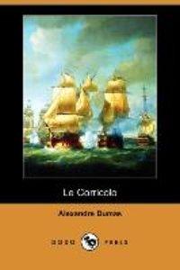 Le Corricolo (Dodo Press)
