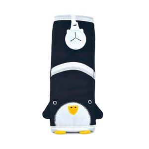 Knorrtoys 10605 - Trunki SeatbeltPad Pinguin Pippin