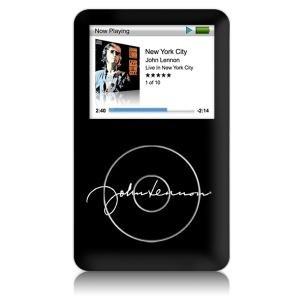 Rock iPod Classic