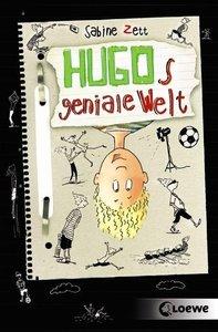 Hugos geniale Welt