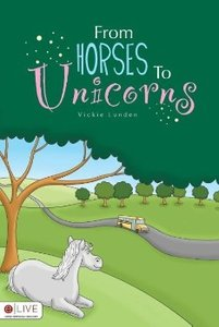 From Horses to Unicorns