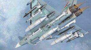Flight Simulator X - Eurofighter