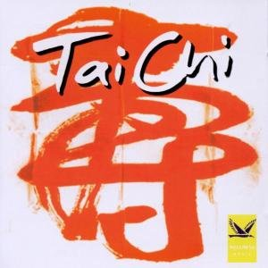 TAI CHI-The art from inner Harmony