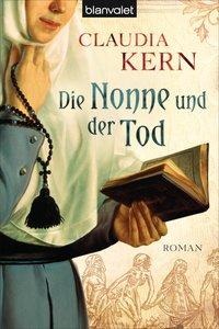 Die Nonne und der Tod