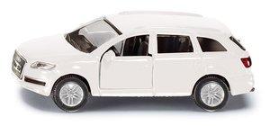 SIKU 1429 - Audi Q7