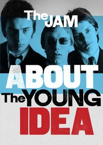 About The Young Idea (Deluxe Edition)