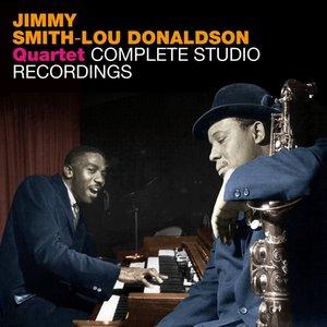 Complete Studio Recordings+3 Bonus Tracks