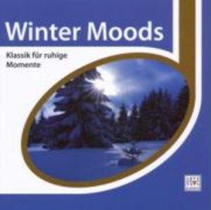 Esprit/Winter Moods