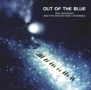 Out Of The Blue (Remastered Edition)