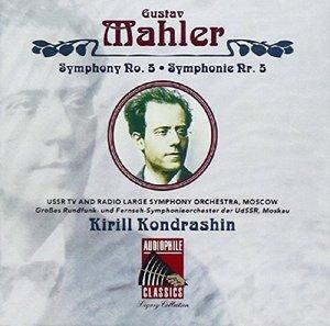 Sinfonie 5 In C