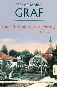 Die Chronik von Flechting