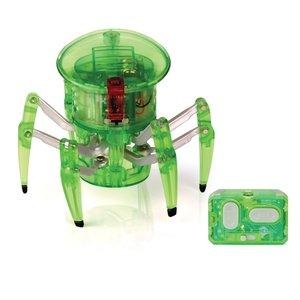Invento 501093 - Hexbug: Spider, farblich sortiert