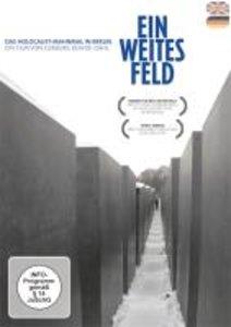 Ein weites Feld.Das Holocaust
