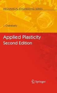 Applied Plasticity