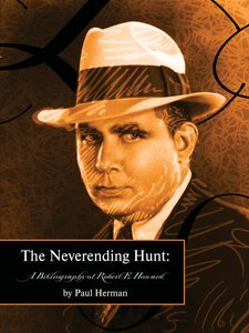 The Neverending Hunt