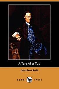 A Tale of a Tub (Dodo Press)