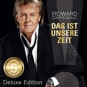 Das Ist Unsere Zeit (Ltd. Deluxe Edt.)